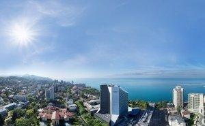 Недвижимость в Сочи чаще всего покупают казахи