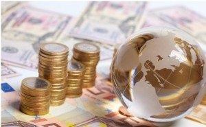 В Краснодар не стыдно приглашать инвесторов
