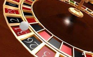 Как играть и выигрывать в рулетку казино Эльдоказинос