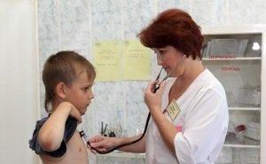Воспитанникам спортшкол Краснодара упростят медосмотры