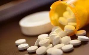 После отравления детей у сети сочинских аптек отобрали лицензию