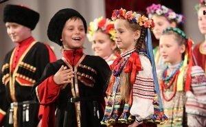 На Кубани определят, кто поедет на ХХI всероссийский фестиваль «Кубанский казачок»