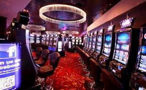 Получиты призы играя в онлайн азартные игры на портале Gaminator Slotsru