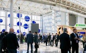 Сочи на Инвестфорум-2019 готовится принять в 1,5 раза больше делегатов