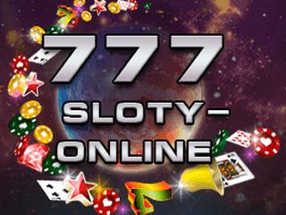 Грати онлайн 777 ігрові автомати безкоштовно для задоволення кожного користувача