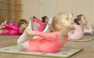 В Краснодаре появился спортивный Центр бесплатного тестирования детей
