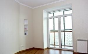 В новостройках Краснодарского края «сужают» квартиры