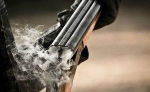Житель Анапы расстрелял соседей из-за громкой музыки