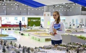 На инвестфоруме в Сочи задействуют 300 волонтёров
