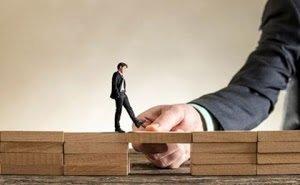Эксперт: В Сочи трудно выжить малому бизнесу