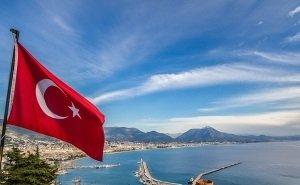 Правда ли, что россияне променяли Сочи на Турцию?