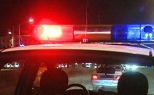 В Сочи сотрудник полиции насмерть сбил девочку