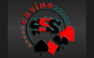 Где находится личный кабинет на сайте казино Вулкан?