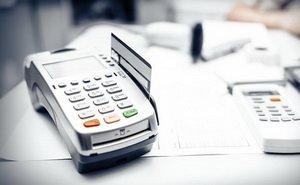 Как выбрать и купить терминал безналичного расчета?