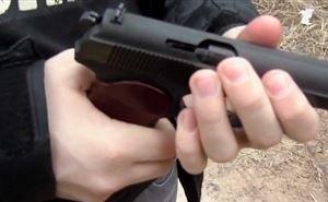 В Краснодарском крае 15-летний подросток стрелял в школьников