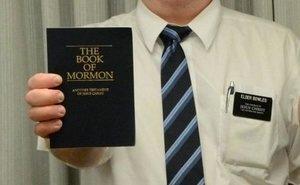 Зачем задержанным в Новороссийске мормонам картотека жителей?