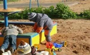 В Краснодаре воспитатель частного детсада забыла ребёнка на улице