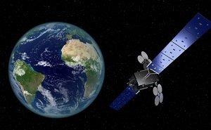 В Сочи можно будет изучать Землю по снимкам из космоса