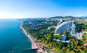 Краснодарский край попал в ТОП-10 регионов с самым высоким качеством жизни