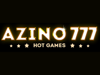 Как правильно подбирать автоматы Азино 777?