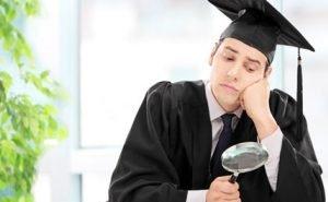 В Сочи появилась единственная в РФ биржа труда для студентов