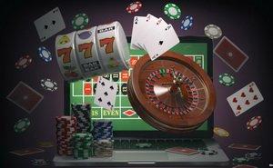 Мобильная версия официального сайта Вулкан казино