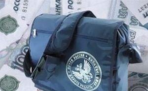 На Кубани нашли тело женщины-почтальона, которая пропала с крупной суммой денег