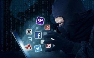 Краснодарцев предупреждают о телефонных и Интернет-мошенниках