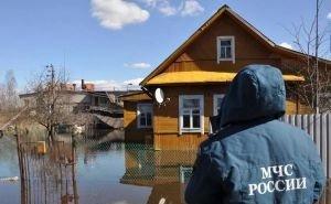 ЗСК одобрило идею переселения жителей из потенциально опасных зон ЧС