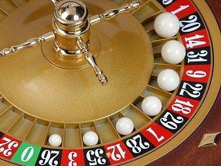 Зеркало онлайн-казино Champion Kazino
