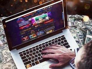 Казино SpinWin – огромное количество возможностей для выигрыша