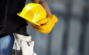 Кубань вошла в ТОП-3 в России по созданию новых рабочих мест