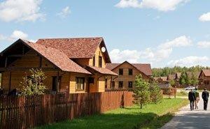 На развитие сёл Кубань направляет свыше 350 млн рублей