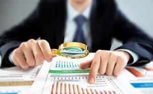 Кредитный рейтинг Кубани стал позитивным