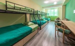 Владельцам хостелов в Сочи предложили платить налоги