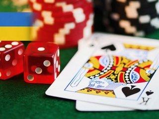 Минфин РФ предлагает запретить переводы средств граждан в онлайн-казино