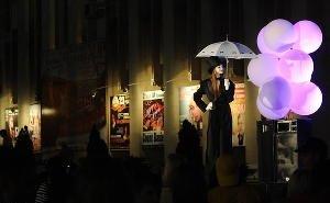 На Кубани пройдёт традиционная «Ночь музеев»