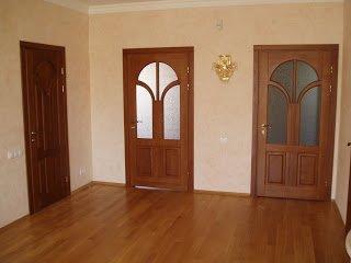 Где найти хорошие межкомнатные двери