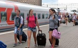 Обеспечить безопасность туристов на Кубани поможет новая техника