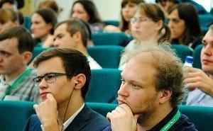 В Сочи прошёл форум «Наука будущего — наука молодых»