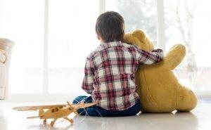 В Краснодарском крае хотят создать единый Центр для детей с аутизмом