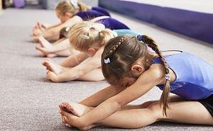 Дерипаска инвестирует в детский спорт