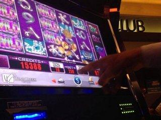 Вулкан казино Vip: действенные советы по игре