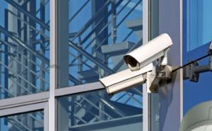 От владельцев всех гостиниц в Сочи требуют установки системы видеонаблюдения