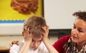 До начала нового учебного года во всех школах Кубани должны быть психологи