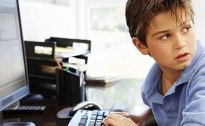 На Кубани появятся центры цифровой грамотности и кибербезопасности детей