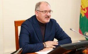 Бывший главный архитектор Краснодара вину свою в суде не признал