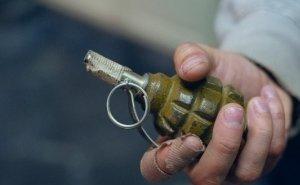 Один из четырёх пострадавших от взрыва гранаты на Кубани умер