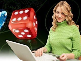 Игровые автоматы играть без регистрации – проверьте удачу на прочность