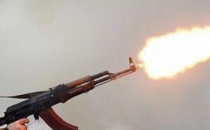 За расстрел 8 человек кубанского стрелка приговорили к 24 годам